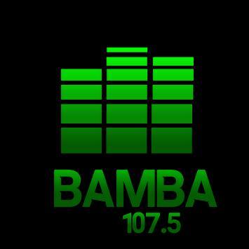 RADIO BAMBA screenshot 1