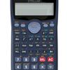 Stellaire wetenschappelijke rekenmachine-icoon