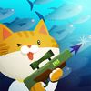 The Fishercat 圖標