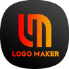 Logo Maker أيقونة