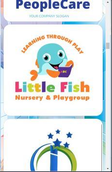 logo design screenshot 2