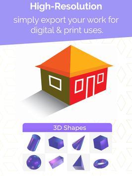 19 Schermata Logo Maker - Logo Creator, Logo Templates