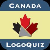 Canada Logo Quiz - Fun Quizzes icon