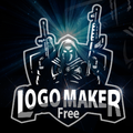 Logo Esport Maker | Create Logo Gaming
