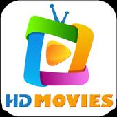 Logan Free HD Movies 2020 icon