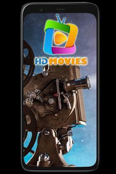 Logan Free HD Movies 2020 screenshot 1