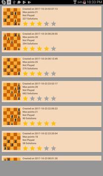 Puzzle Chess screenshot 10