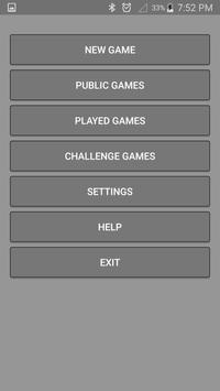 Puzzle Chess screenshot 5