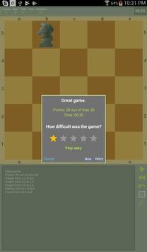 Puzzle Chess screenshot 9