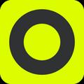 Logi Circle
