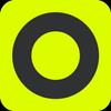 Logi Circle-icoon