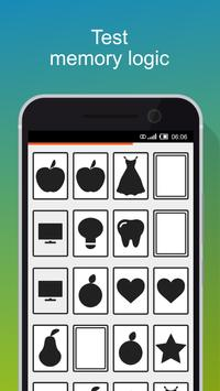 Brain Box - Logic Puzzles for Android - APK Download