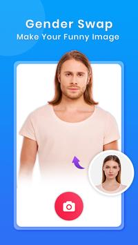 Face Secret - Horoscope screenshot 5