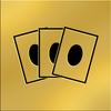Yugipedia ikona