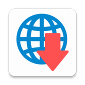IDM - Download Manager Plus v1.7.5 (Ad-Free) (Unlocked) (8.7 MB)