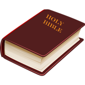 Holy Bible Multi Language and multi Version icon