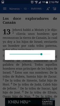 Holy Bible Multi Language and multi Version poster