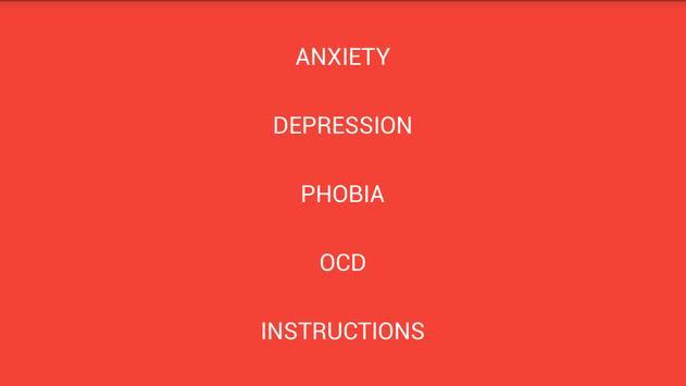 Mental Health Test screenshot 5