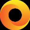LogikSuite icon