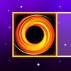 Orixo Wormhole आइकन