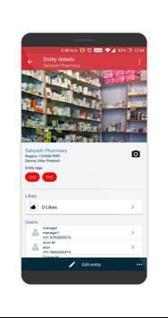 Iota screenshot 7