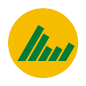 Energy Logserver Mobile icon