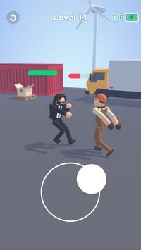 Ragdoll Fighter screenshot 4