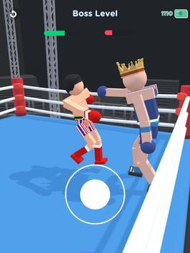 Ragdoll Fighter screenshot 12