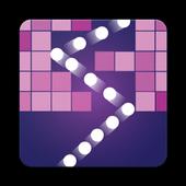 Break Bricks icon