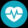 Saúde em Dia - Gerenciador de saúde familiar иконка