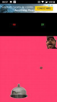 Lokmala screenshot 3