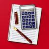 Financial Accounting أيقونة