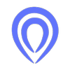 Lokaytr ikon