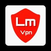 LM Vpn Pro v1.0 (Paid)