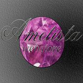 Ametista Webstore icon