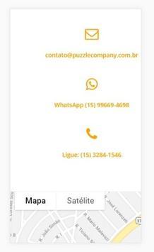 Puzzle Company screenshot 2