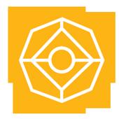 Super Loom icon