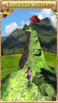 Temple Adventure Run 2 screenshot 2