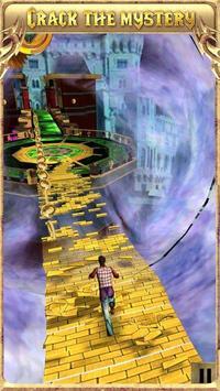 Temple Adventure Run 2 screenshot 3