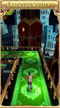 Temple Adventure Run 2 screenshot 4