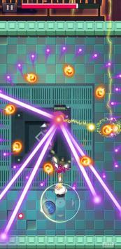 Wizard Legend screenshot 23
