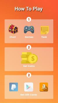 Lola Reward App 截图 1