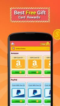 Lola Reward App 截图 2