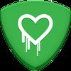 Heartbleed Security Scanner أيقونة