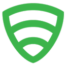 Lookout Security & Antivirus APK Android