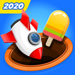 Match 3D - Matching Puzzle Game APK