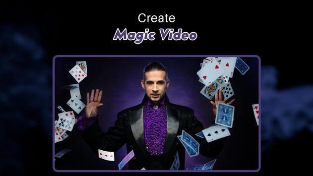 Relo: Reverse Video Master - Reverse video app-poster