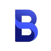 Boomerang Maker - créateur de vidéo boomerang icône