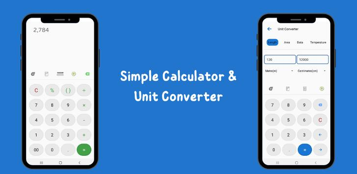 Calculator screenshot 15