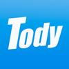 Tody biểu tượng